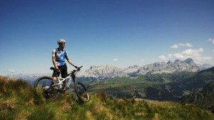 mountain-biking-002